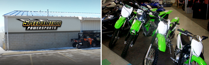 speed-nation-powersports-michigan-kawasaki-dealer